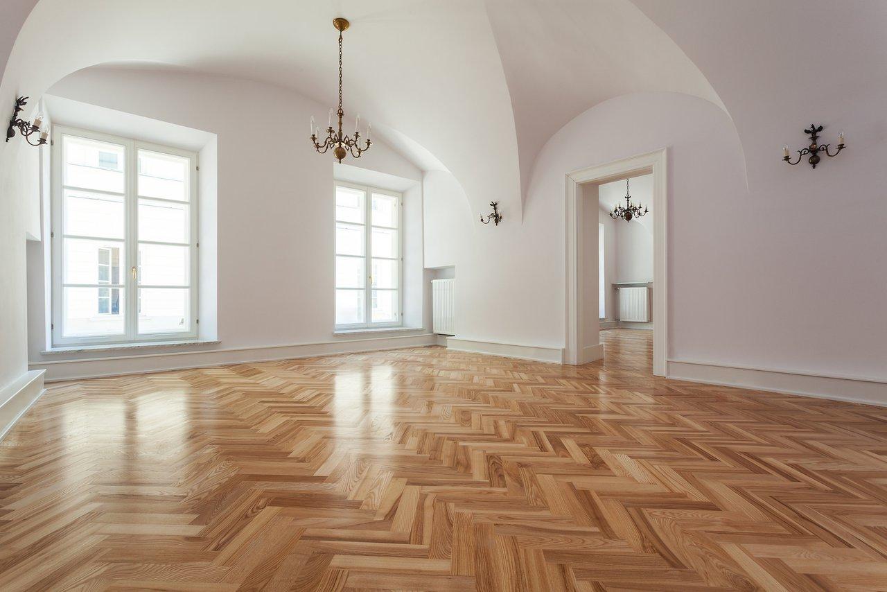 bodenbelag parkett das luxusgef hl unter den f en locher malerbetrieb gmbh. Black Bedroom Furniture Sets. Home Design Ideas